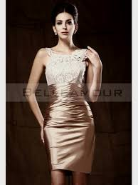 robe pas cher pour un mariage robe elegante pour un mariage pas cher robe de mariage pas