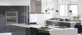 logiciel de cuisine gratuit créez votre cuisine alinéa avec le logiciel cuisine 3d gratuit