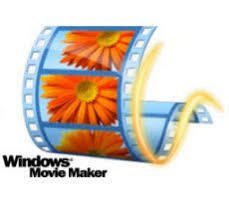 imovie for windows 10 download imovie for pc movie maker