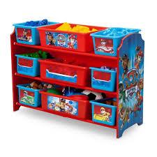 rangement chambre enfant bac rangement chambre enfant achat vente pas cher