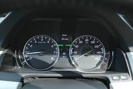 lexus vs acura yahoo tested u0027lane keeping assist u0027 system steers acura ever closer to