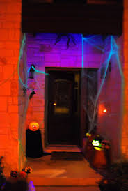 Halloween Fog Machine Fog Machine Planetarduino
