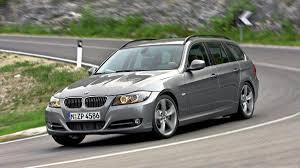 328i 2011 bmw 2011 bmw 328i sports wagon an i aw i drivers log autoweek