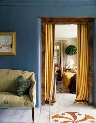 80 best paint colors images on pinterest paint colors bathroom