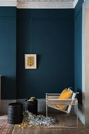 11 wonderfully weird color combos that work color combos