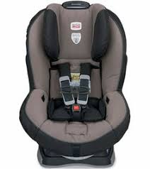 black friday deals on car seats rear facing convertible car seat can be used for toddlers and