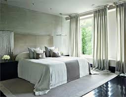Kelly Hoppen Kitchen Design Bedroom Designs By Top Interior Designers Kelly Hoppen U2013 Master