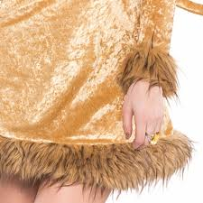 lion costume wizard of oz cowardly lioness lion fancy dress wizard costume oz ladies