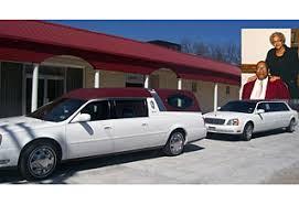 dallas funeral homes lomax funeral home dallas tx legacy