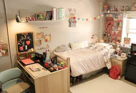 styleshare search 방꾸미기 bedrooms pinterest room