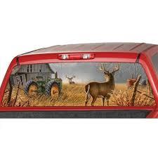 john deere decals ebay