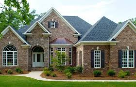 custom home builder rock hill fort mill york county sc custom home builder waddell