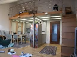 Wohnzimmer Xxl Lutz 12 Qm Zimmer Einrichten Awesome Great Interesting Bezaubernd