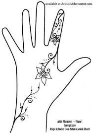 mehndi designs templates affordable henna patterns with mehndi