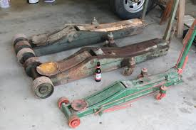 Sears Hydraulic Jack Parts by Floor Jack Recommendations Ih8mud Forum