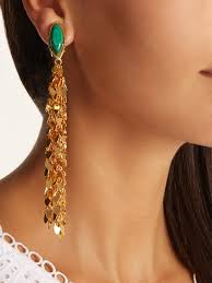 clip on earings best clip on earrings