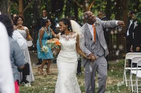 st louis photographers st louis wedding photographers pinxit photography and