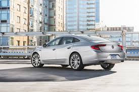lexus timeline wiki 2017 buick lacrosse could preview all new commodore 230kw all
