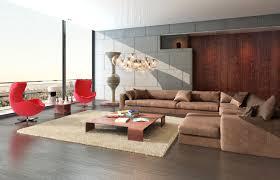 Wohnzimmer 20 Qm Einrichten Wohnzimmer Ideen Fr Wohnung Beautiful Wohnzimmer Ideen Fr Wohnung