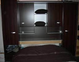 conforama meuble de chambre chambre wenge conforama idées de décoration capreol us