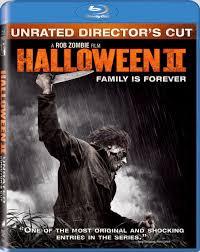 halloween ii 2009 unrated directors cut 720p bluray dts x264 chd