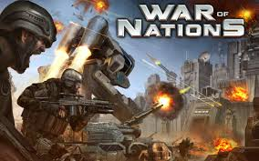 war of nations pvp domination android apps on google play