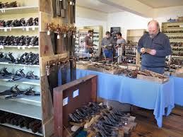 Old Woodworking Tools For Sale Uk by Ed U0027s Tool Store U2014 The Woodwright U0027s