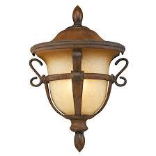 tudor outdoor 1 light medium porch light kalco