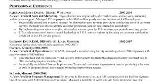 resume stunning handyman resume sales associate resume example