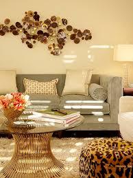 stylish home interiors stylish mid century home by designer palmer weiss interior
