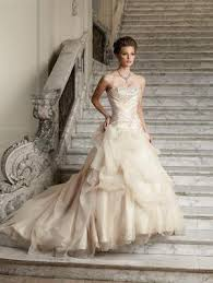 used wedding dresses used wedding dresses for sale wedding corners