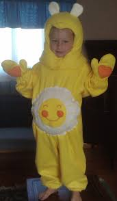 Halloween Costumes Care Bears 135 Kids Costumes Images Halloween Ideas