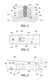 patent us8216510 clean room food processing methods google patents
