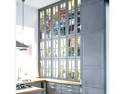 tiroir coulissant pour meuble cuisine meuble cuisine coulissant tiroir coulissant pour meuble cuisine