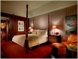 bedroom master bedroom suite 112 luxury master bedroom suite