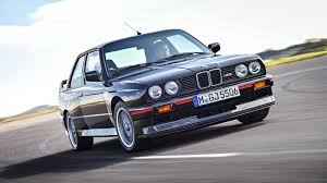 what s the cheapest e30 bmw m3 out there