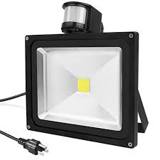 nuvo lighting sf77 495 25 best flood lights