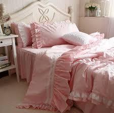Light Pink Comforter Queen 21 Best Leopard Print Comforter Sets Images On Pinterest Leopard