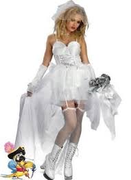 madonna costume madonna costume for hire rent or rental in city centre