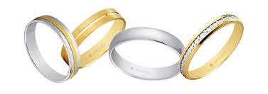 verighete din aur argyor mai mult decât inele de nunta