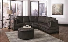 Cheap Large Sectional Sofas Amazing Figure Duwur Inside Joss Nice Wonderful Inside Nice Sofa