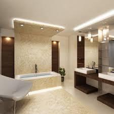 bathroom fixture ideas modern bathroom lighting fixtures chrome modern bathroom