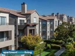 3 Bedroom Apartments San Fernando Valley 3 Bedroom San Jose Apartments For Rent San Jose Ca