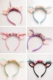 deer headband floral deer headbands about a cupcake