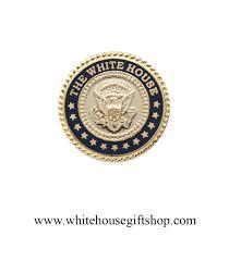 white house gift shop lifetime member