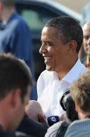 dvids images president barack obama visits air station cape
