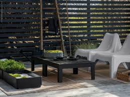 Ikea Outdoor Planters by 201 Best Ikea Outdoor Plants Images On Pinterest Ikea Outdoor