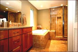 after kitchen remodels luxury kitchen designs source small
