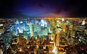 New York is it safe to travel to mexico images Mexico city travel guide travel s helper jpg