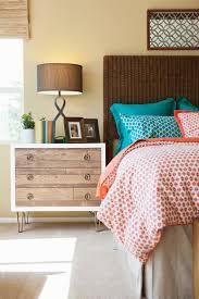 Schlafzimmer Welches Holz So Stylen Sie Ihr Schlafzimmer U2013 Im Westwing Magazin